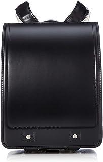 [フェリー デ エマイユ] ランドセル フェリー・デ・エマイユ トラディショナルクラリーノ・エフ]ランドセル トラディショナルクラリー PP-3930 黒