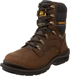 Best cat generator boots Reviews
