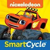 Smart Cycle Blaze Speed & STEM