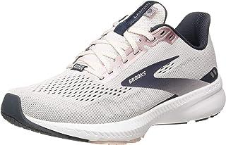 Brooks Women's Launch 8 Neutral Running Shoe