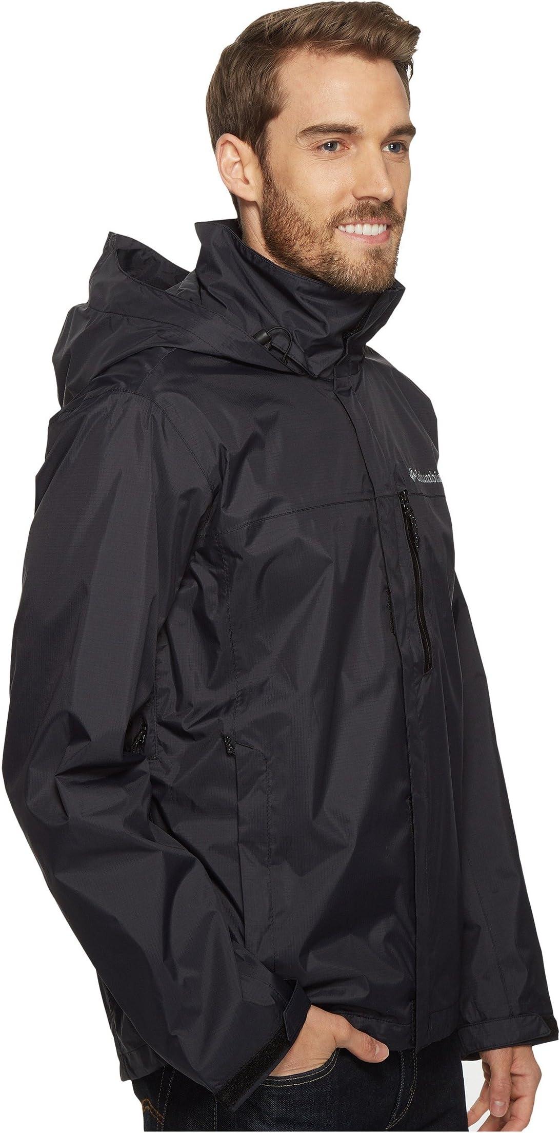 Columbia Pouration�?Jacket LaUkR
