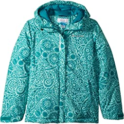 67de0c39381a Girls Winter Coats   Outerwear
