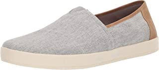 Toms Mens Avalon