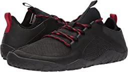 Vivobarefoot - Primus Trek Leather