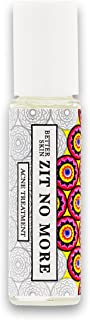 The Better Skin Co. | Zit No More - Acne/Pimple Treatment For Blemish Control & Problem Skin, Acne Spot Salicylic Acid