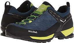 SALEWA - Mountain Trainer