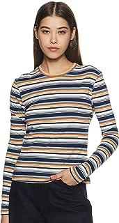 Harpa Women's Regular T-Shirt