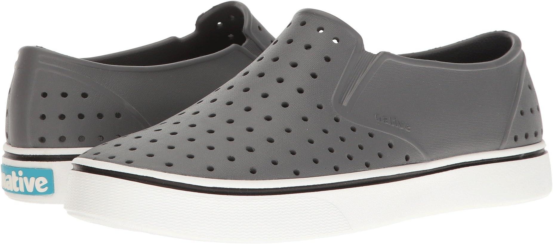 511198e687c2 Native Shoes for men