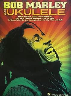Best bob marley ukulele Reviews