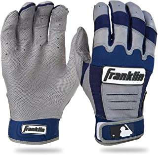 bas vampire cricket batting gloves