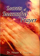 Secrets of Successful Prayer (6CD set)