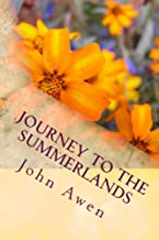 Journey to the Summerlands