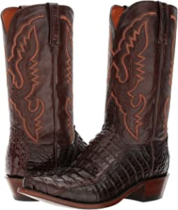 Lucchese - KD1032.53