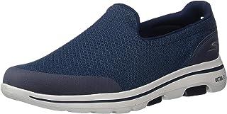 Skechers Men's Gowalk 5
