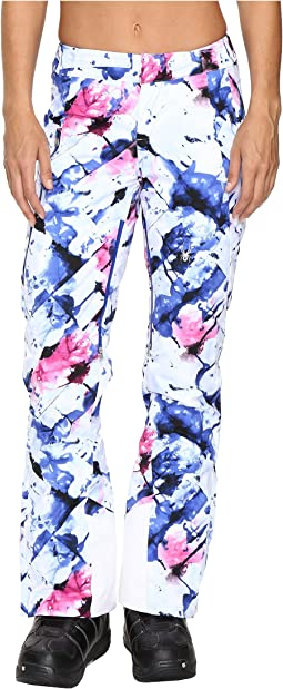 Temerity Athletic Fit Pant