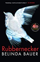 Rubbernecker