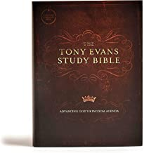 Best new china evans Reviews