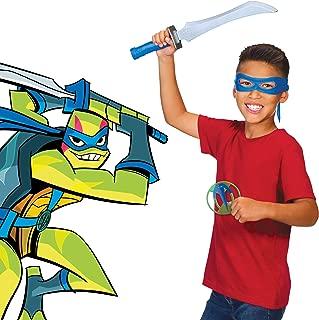 Teenage Mutant Ninja Turtles Leonardo's Odachi