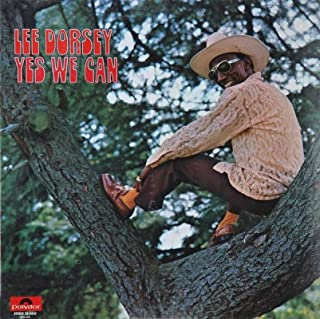 allen toussaint yes we can can