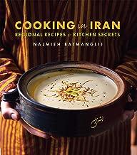 iran cookbook