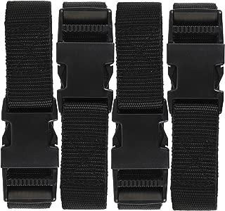 Best big rig seat belt extender Reviews