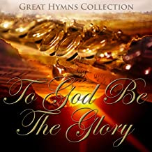 Best hymn to a great city Reviews