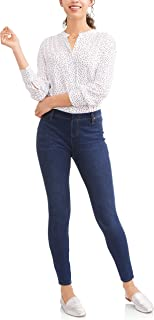 Best time and tru jeggings mid rise Reviews