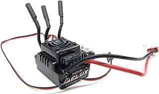 E-Firestorm 10t - ESC (Speed Control brushless EMH-3s Bullet Flux HPI 112878