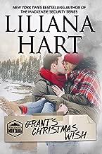 Grant's Christmas Wish (MacKenzies of Montana Book 5)