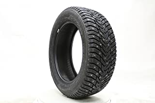 Suchergebnis Auf Für Spike Reifen Felgen Auto Motorrad