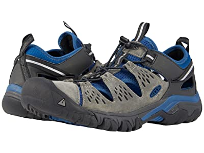 Keen Arroyo III (Empire/Blue Opal) Men