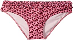 Vilebrequin Kids - Micro Turtles Swimsuit Bottoms (Big Kids)
