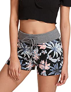 Best shorts that don t ride up Reviews