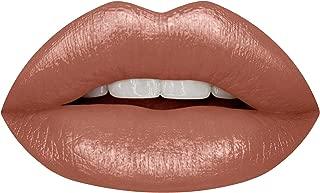 Best huda beauty cream Reviews