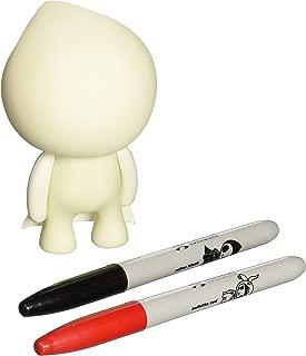 Tokidoki DIY Adios Toy Figure
