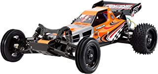 Best tamiya racing fighter Reviews