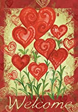 Best valentine's day yard art Reviews