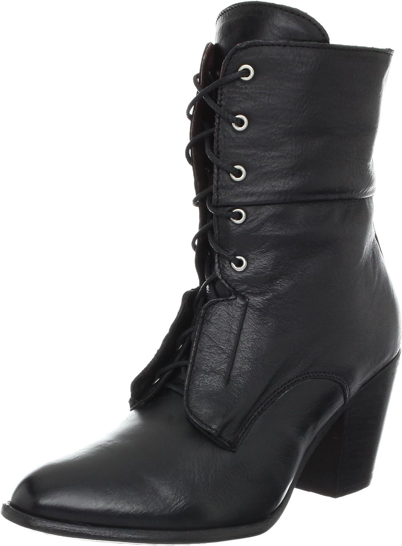 ZiGiny Women's Coraline Boot