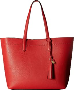 Cole Haan - Payson Tote