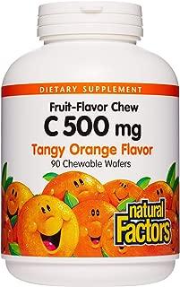 1000 mg vitamin c gummies