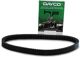 Dayco HP2025 HP High Performance ATV/UTV Drive Belt