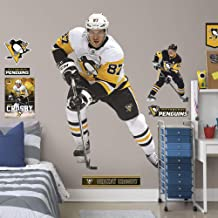 Best pittsburgh penguins in the room Reviews