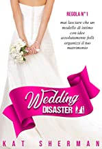 Permalink to Wedding Disaster PDF