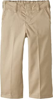 Dickies Little Boys' Toddler Pull-On Pant