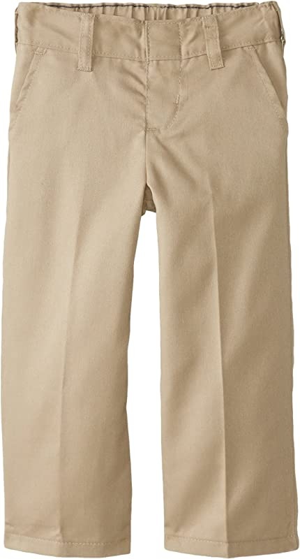 Dickies Boys Pull On Pant