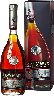 Remy Martin Cognac VSOP Mature Cask Finish 1 x 0.7 l