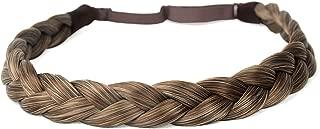 Best braids and headbands Reviews
