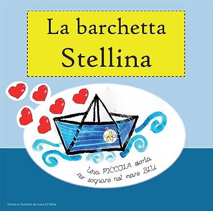 La barchetta Stellina