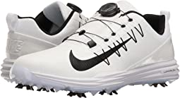 Nike Golf - Lunar Command 2 BOA