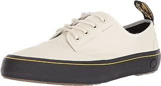 Dr. Martens Women's Jacy Sneaker
